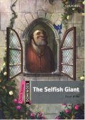 Quick Starter: The Selfish Giant