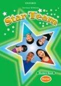 Star Team Starter Student Book