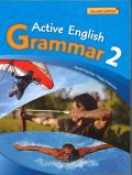 Active English Grammar 2nd edition 2 Student Book