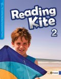 Reading Kite 2 Student Book with CD