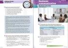 内容チェック!3: Business PLUS  Level 2 Student's Book