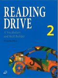 Reading Drive 2 Student Book w/Workbook