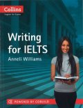 Writing for IELTS