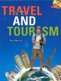 Travel and Tourism Student Book with DVD ROM