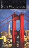 Stage1: San Francisco CD Pack