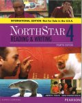 NorthStar fourth edition 4 Reading & Writing Student Book