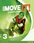 Move It! 3 Student Book