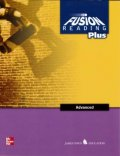FUSION Reading Plus Advanced テキスト