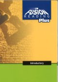 FUSION Reading Plus Introductory テキスト