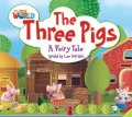 OWR 2 : The Three Pigs