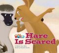 OWR 2 : Hare is Scared