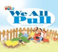 OWR 1 : We All Pull