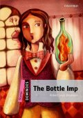 Starter: The Bottle Imp Multi ROM付