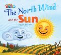 OWR 2 : The North Wind and the Sun
