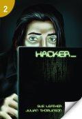 Level 2: Hacker