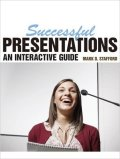 Successful Presentations Student Book with Audio CD