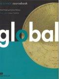 Global Beginner Student Book +eWorkbook