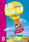 Up and Away in English 1 Student Book