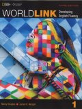 World Link Third Edition Level 1 Student Book, Text Only