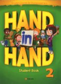 Hand in Hand 2 Student Book