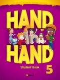 Hand in Hand 5 Student Book