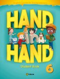 Hand in Hand 6 Student Book