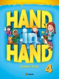 Hand in Hand 4 Student Book