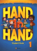 Hand in Hand 1 Student Book