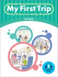 My First Trip Student Book