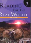 Reading for the Real World Third Edition Level 3 Student Book