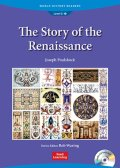 WHR5-1: The Story of the Renaissance with Audio CD