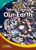 WW Level 3-Science: Taking Care of Our Earth