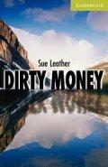 Dirty Money level Starter