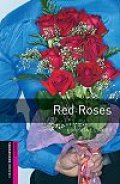 Red Roses(Bookworms Starter)