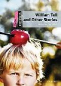 Starter:William Tell and Other Stories Multi ROM Pack
