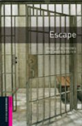 Escape(Bookworms Starter)