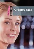 Starter:Pretty Face Multi ROM Pack