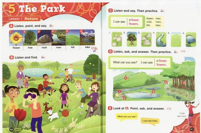 nace level 1 book pdf