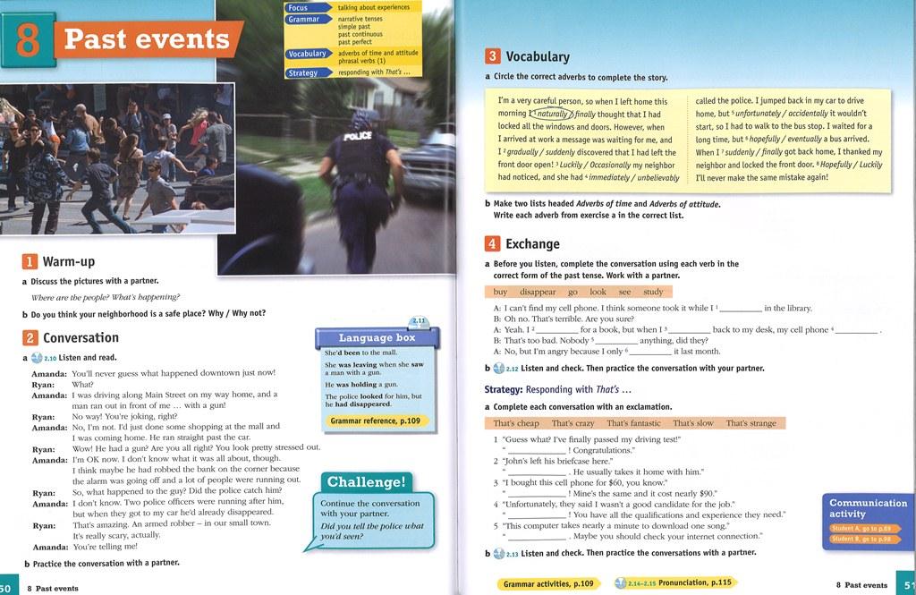 iitomo 2 student book pdf