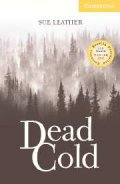 【Cambridge English Readers】Level 2 : Dead Cold