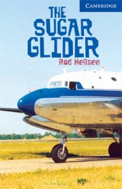 画像1: 【Cambridge English Readers】Level 5 : The Sugar Glider