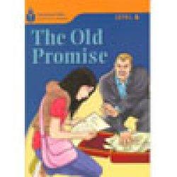 画像1: Level 6:The Old Promise