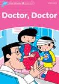 Dolphin Starter: Doctor Doctor