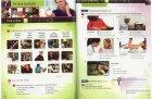 内容チェック!1: English Firsthand 4th edition level 1 Student Book with CDs(2)