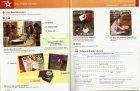 内容チェック!1: All Star 1 Student Book with Work-out CD-ROM 2nd edition