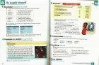 内容チェック!2: Four Corners 3 Student Book with Self-study CD-ROM