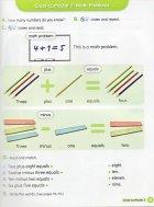 内容チェック!2: English Time (2nd Edition) Level 1 Student Book with Student CD