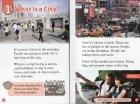 内容チェック!1: Read and Discover Level 2 Cities