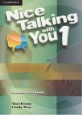 Nice Talking with You 1 Student Book
