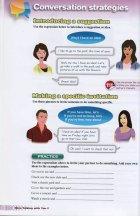 内容チェック!2: Nice Talking with You 2 Student Book